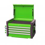 Įrankių spintelė pastatoma (TBTW9804X)
