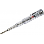 Testeris 70-250Volt (YT-2864)