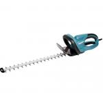 Gyvatvorių žirklės MAKITA (UH6570)