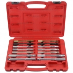 14pcs. Wheel Stud Alignment Guide Tool (HF0302A)
