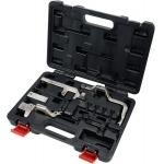 Variklio fiksavimo įrankių rinkinys | BMW / Peugeot / Citroen (YT-06001)