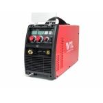 Сварочный полуавтомат MIG 315, 315A, 400V (WTL2005)