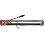 Plytelių pjaustymo staklės | 600 mm (YT-37036)