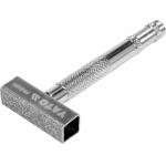 Deimantinis įrankis/plaktukas pjovimo diskų lyginimui | 45.5 x 13 mm (YT-61395)