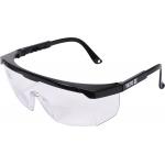 Apsauginiai akiniai | su dioptrijomis | +1,5 (YT-73612)