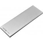 Galąstuvas deimantinis | plieninė bazė | 150 X 50 mm | P 400 (YT-76086)