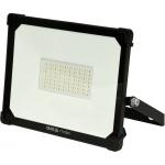 Šviesos diodų lempa / prožektorius | SMD LED 50W 5000LM (YT-81825)