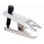 Šarnyro nuėmėjas | 19 mm (SK031)