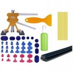 Įrankių rinkinys kėbulo įlenkimų šalinimui (KD10663)