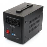 Стабилизатор напряжения однофазный 230V 2000VA (KD1926)