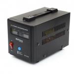 Стабилизатор напряжения однофазный 230V 1000VA (KD1925)