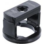Ašies galvutė / rato kapsulės galvutė | BPW ašims | 65 mm (5414)