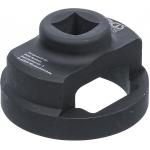 Ašies guolio galvutė | BPW 6.5 - 9 t | 65 mm (6975)