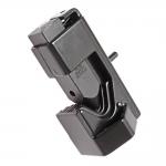 Akumuliatoriaus gnybtų užspaudimo įrankis (AT7149)