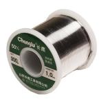Alavo lydinio lydmetalis - Ø1.0mm(CL612452)