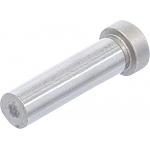 Atsarginis įšmušėjas / perforatorius 5 mm | BGS 3255 (3255-1)