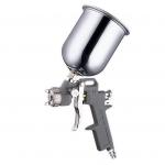 Aukšto slėgio pulverizatorius Ø1.7mm (HP) (162A1)