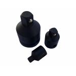Smūginių adapterių rinkinys | 3 vnt. (RA03)