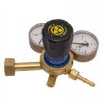 Deguonies reduktorius RO-200-2DM (RO2002DM)