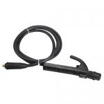 Elektrodų laikiklis su kabeliu inv.suvir.aparatui MMA200I. Atsarginė dalis  (898005D3)