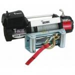 Elektrinė gervė (X-Power) 12V 8500Lbs/3850kg (EW850012XP)
