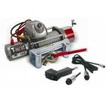 Elektrinė gervė EW8500, 12V (Radio valdymas) EW850012R
