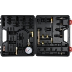 Kompresijos matuoklis dyzeliniams ir benzininiams varikliams | Maxi (YT-73012)