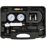 Variklio spaudimo nuotėkio testeris (YT-73055)