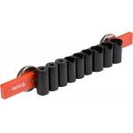 Magnetinis įrankių laikiklis | 350 mm (YT-08354)