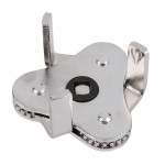 3-ножный ключ фильтра с узкими ногами 63-102mm (SK223)