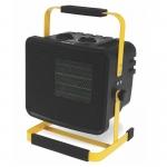 Elektrinis šildytuvas 2,0KW PTC DEDRA (DED9930C3)