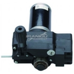 Vielos tiekimo įtaisas (AC-M15)