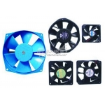 Aušinimo ventiliatorius modeliui MIG200 COMO (AC-M20/MIG200 COMO)