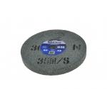 Galandinimo diskas 150x16x12.7mm G36 (G78290)