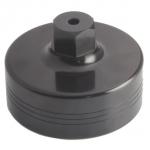 Galinės ratų ašies galvutė BPW (16t) 120mm (AT9024)