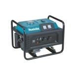Generatorius Makita EG2850A, 2,8kW