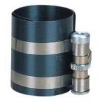 Žiedų suspaudėjas 53 - 125mm HSE1091A
