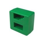 Įmagnetinimo / išmagnetinimo įrankis CL507001 (CL507001)