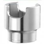 "Galvutė 1/2"", 27 mm dyzelinio kuro filtro nuėmimui Citroen, Fiat, Ford, Lancia, Land Rover (PN1106)"