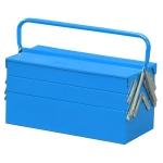 Įrankių dėžė (NTBC125)