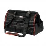Įrankių krepšys (YT7430)