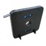 Klijuojamų balansavimo svarelių ritė 5kg (YSFE17)