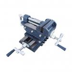 Kryžminis spaustuvas 200mm (LTCV200)