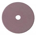 Диск для заточки FY-230S 145x22,2x3,2мм (M08351)