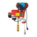 Elektrinė kėlimo gervė reguliuojama 1000kg (ST1000C)