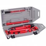 Nešiojamas hidraulinis įrenginys su ratukais 10t (TL00102)