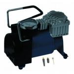 Oro kompresorius 12V 30 L/min (TC518)