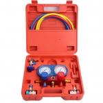 Oro kondicionierių R134A pildymo įrenginys (WT04D1011)