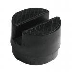 Padas guminis domkratui Ø51mm (T8250109)