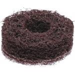 Pakaitinis valymo diskas | smulkūs grūdai | iš BGS 9736 (9736-1)